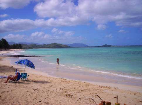 atl-kailua-beach
