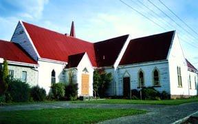 atl-old-church