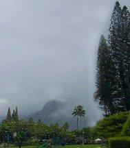 mountains-1