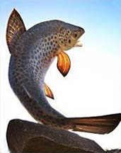 trout_statue