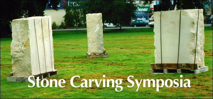 Stone Symposia