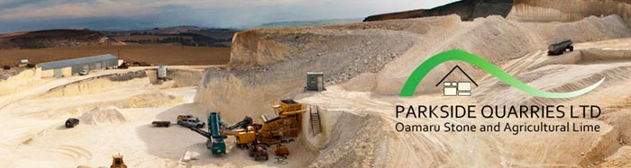 Parkside Quarries