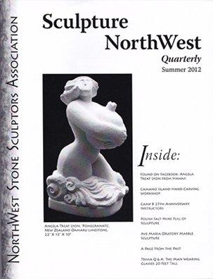 ATL NWSSA 2012