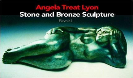 Sculpture Book