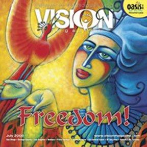 Vision Mag 070801