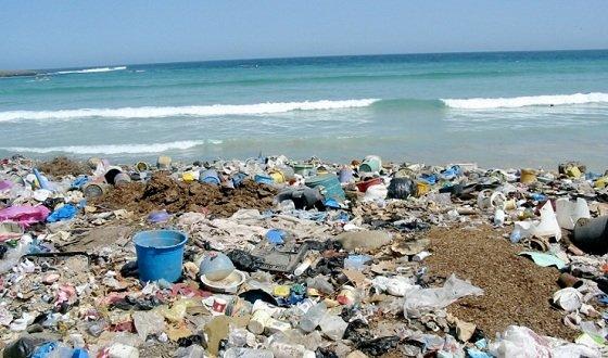 garbage-ocean-indonesia