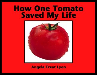 one tomato