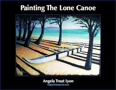 lone-canoe-cover