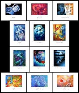 Collectors Prints