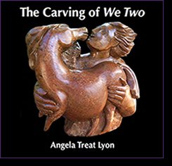 carving-cover-245w