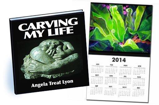 calendar-and-book