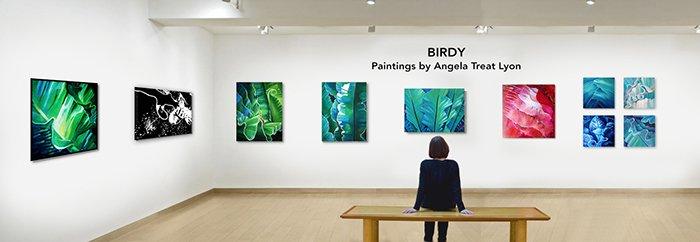 gallery-left-final-700
