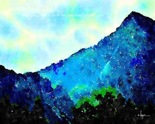 Ko'olau Ridge