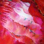 Birdy Red Medley