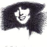 Susie III