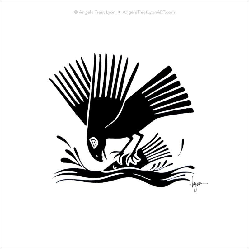 Ea-Gull